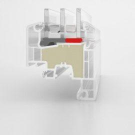 foam-puertas85mm